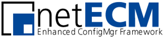 netECM - Small